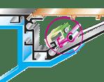 FLEX - Principal Grande