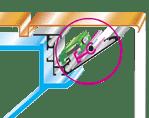 FLEX - Principal Pequeño